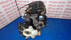 Двигатель Toyota 1G-FE, Beams | Установка | Гарантия до 100 дней