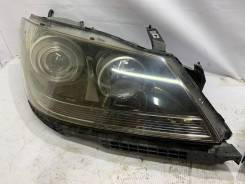 Фара правая ксенон Honda Legend 2004 - 2008