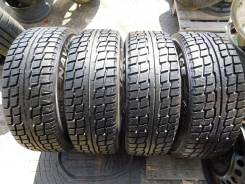 Goodyear UltraGrip Ice Navi Neo. Зимние, без шипов, без износа, 4 шт