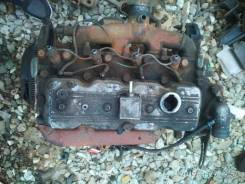 Продам двигатель Mazda S2