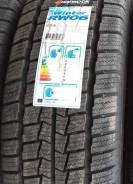 Hankook Winter RW06, 195/70 R15