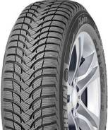 Michelin Alpin 4, 175/65 R14