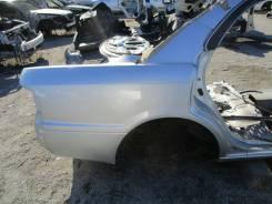 Крыло заднее правое Toyota Vista