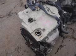 Двигатель на MMC Legnum EA3W 4G64