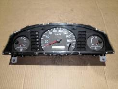 Щиток приборов, Nissan Sunny, FB15, №: 24820-4M470, дефект