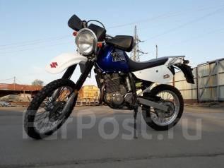 продажа мотоциклов Honda Xr Tornado 2003 продажа мотоциклов в