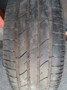 Bridgestone Turanza ER30, 215/55 R16