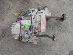 Коробка переключения передач. Honda CR-V, RD1 Двигатель B20B
