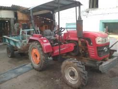 Shifeng SF-244. Продается трактор Shifeng SF244, 24 л.с.