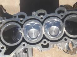 Новые двигатели G4NC