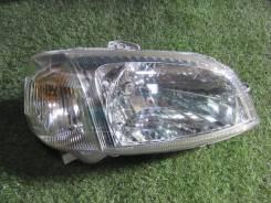 Фара Honda Civic EK3 7656