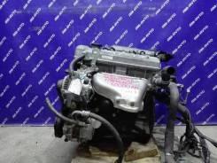 Двигатель TOYOTA SPRINTER MARINO, Carina, Corolla, Corolla Ceres, Corolla FX, Corolla Levin, Corona, Sprinter, Sprinter Trueno