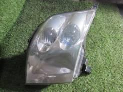 Фара. Honda Mobilio, GB1, GB2 L15A