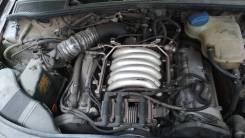 Двигатель в сборе. Audi S6, 4B2, 4B4, 4B5, 4B6 Audi A6, 4B2, 4B4, 4B5, 4B6 AMX, AQD