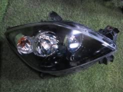 Фара Mazda Demio DY3R, DY3W, DY5R, DY5W 5062 ксенон