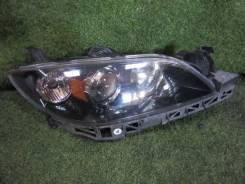 Фара Mazda Axela BKEP 2690