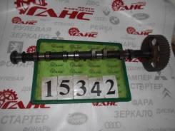Распредвал впускной Rover 75 1999-2005 [LGC106950,LMB101360]