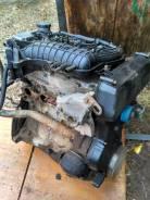 Двигатель в сборе. Лада 2112, 2112 Двигатели: BAZ11183, BAZ21102, BAZ21120, BAZ21124, BAZ21128