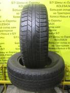 Goodyear Wrangler HP All Weather. летние, б/у, износ 20 %