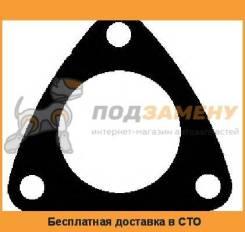 Прокладка приемной трубы глушителя 00579600 AJUSA / 00579600