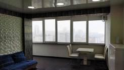 1-комнатная, проспект Красного Знамени 117д. Третья рабочая, агентство, 46,0кв.м. Комната
