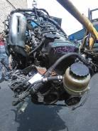 Двигатель TOYOTA CORSA, EL51, 4EFE, YB9408, 074-0045509