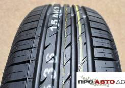 Nexen/Roadstone N'blue HD Plus. Летние, без износа, 4 шт