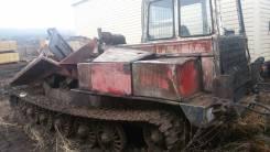 АТЗ ТТ-4М. Продам Трактор трелевочный ТТ-4М-04, 14 540кг., 14 540кг.
