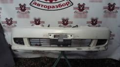 Бампер передний Toyota Nadia 52119-44110