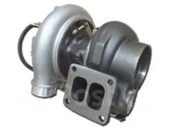 Турбина. Kia Granbird Hyundai Universe Двигатели: D6CB, D6CC, D6CB38, D6CB42. Под заказ