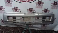 Бампер передний Honda Rafaga CE4 71101SW30000