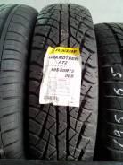 Dunlop Grandtrek AT2, 215/80R15