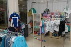 cb98dc0b2b9 Магазин одежды продажа готового бизнеса в Южно-Сахалинске