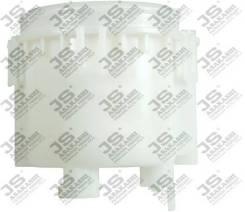 Фильтр топливный FS8009 js asakashi FS8009 в наличии