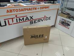 Радиатор Toyota Camry 2.4 A/T 06-11 ACRB355 Miles 16400-28630,16400-28631