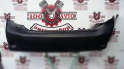 Бампер задний Toyota Corolla 150 52159-02440