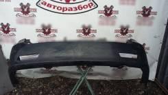 Бампер задний Toyota Caldina 241 52159-21050