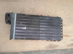 Радиатор отопителя. Peugeot 605 Citroen XM