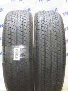 Firestone FR 10, 205/65 R15 94S