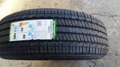 Triangle Group TR 257, 225/60 R18