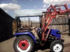 Xingtai XT-244. Продается трактор XZS-244, 23 л.с.