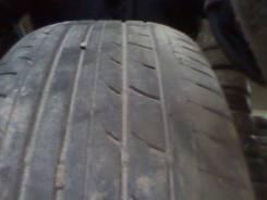 Dunlop Enasave, 215/65/15