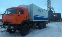 КамАЗ 43118 Сайгак. Продается Камаз 43118, 18 500кг.