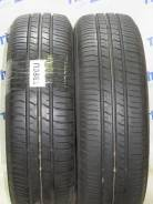 Goodyear EfficientGrip Eco EG01, 175/70 R13 82S