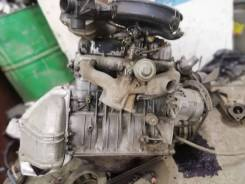 Двигатель в сборе. ГАЗ 3110 Волга Двигатели: ZMZ40210, ZMZ402, 10