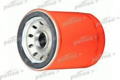 Фильтр масляный PATRON PF4127