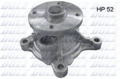 Помпа водяная H226 DOLZ H226