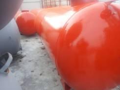 ГАЗ 3309. Продается асенизатор дизель, 4 750куб. см.