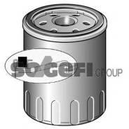Фильтр масляный FRAM FRAM PH5317