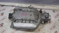 Коллектор впускной. Acura MDX, YD1 Honda Inspire, UC1 Honda MDX, YD1 J30A, J35A, J35A3, J35A4, J35A5